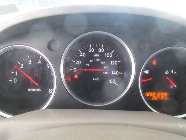 2008 Nissan Maxima 3.5 SE Gardena, California 5