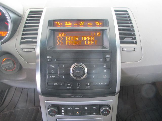 2008 Nissan Maxima 3.5 SE Gardena, California 6