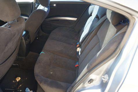 2008 Nissan Maxima 3.5 SE | Houston, TX | Brown Family Auto Sales in Houston, TX