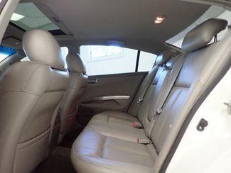 2008 Nissan Maxima 3.5 SE Lincoln, Nebraska 2