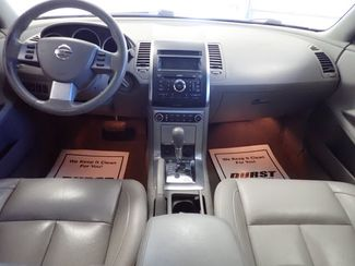 2008 Nissan Maxima 3.5 SE Lincoln, Nebraska 3