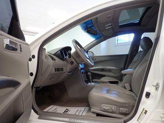 2008 Nissan Maxima 3.5 SE Lincoln, Nebraska 4