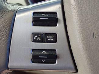 2008 Nissan Maxima 3.5 SE Lincoln, Nebraska 6