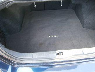 2008 Nissan Maxima 3.5 SE Memphis, Tennessee 16