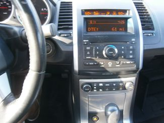 2008 Nissan Maxima 3.5 SE Memphis, Tennessee 8