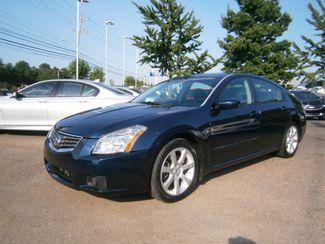 2008 Nissan Maxima 3.5 SE Memphis, Tennessee 17