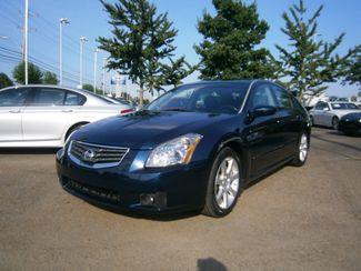 2008 Nissan Maxima 3.5 SE Memphis, Tennessee 18
