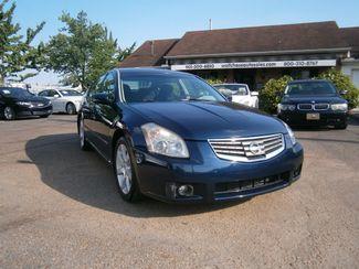 2008 Nissan Maxima 3.5 SE Memphis, Tennessee 20