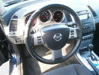 2008 Nissan Maxima 3.5 SE Memphis, Tennessee 7