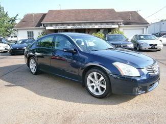 2008 Nissan Maxima 3.5 SE Memphis, Tennessee 22