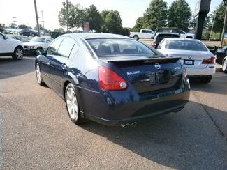 2008 Nissan Maxima 3.5 SE Memphis, Tennessee 26
