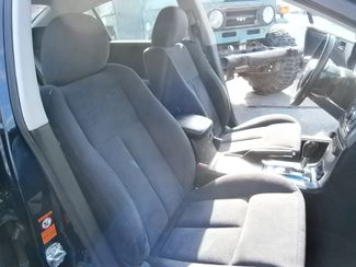2008 Nissan Maxima 3.5 SE Memphis, Tennessee 15