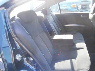 2008 Nissan Maxima 3.5 SE Memphis, Tennessee 10