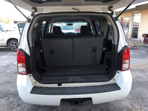 2008 Nissan Pathfinder LE | Ft. Worth, TX | Auto World Sales LLC in Ft. Worth, TX