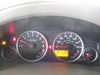 2008 Nissan Pathfinder LE Gardena, California 5