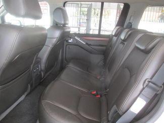 2008 Nissan Pathfinder LE Gardena, California 10