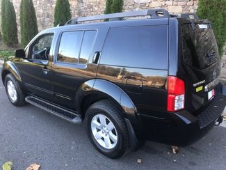 2008 Nissan-3rd Row!! Moonroof! Pathfinder-MINT! 4X4! BHPH! SE Knoxville, Tennessee 3