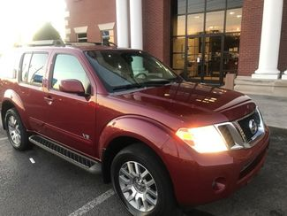 2008 Nissan-3rd Row V8! Pathfinder-BUY HERE PAY HERE! LE-CARMARTSOUTH.COM Knoxville, Tennessee 2