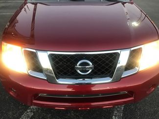 2008 Nissan-3rd Row V8! Pathfinder-BUY HERE PAY HERE! LE-CARMARTSOUTH.COM Knoxville, Tennessee 1
