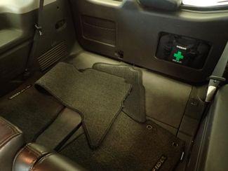 2008 Nissan Pathfinder LE Lincoln, Nebraska 3