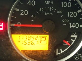 2008 Nissan Pathfinder LE Lincoln, Nebraska 8