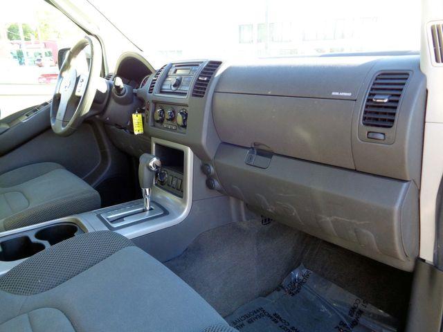 2008 Nissan Pathfinder S in Nashville, Tennessee 37211