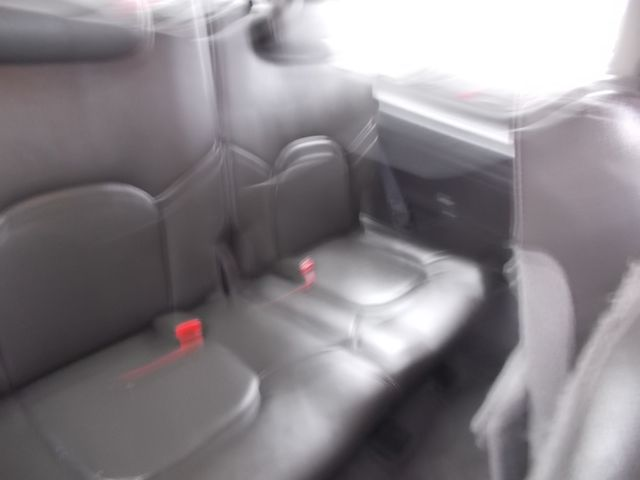 2008 Nissan Pathfinder LE Shelbyville, TN 21