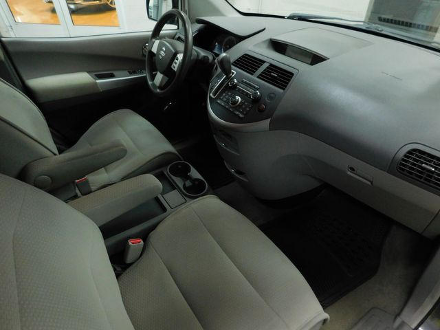 2008 Nissan Quest Base in Airport Motor Mile ( Metro Knoxville ), TN 37777