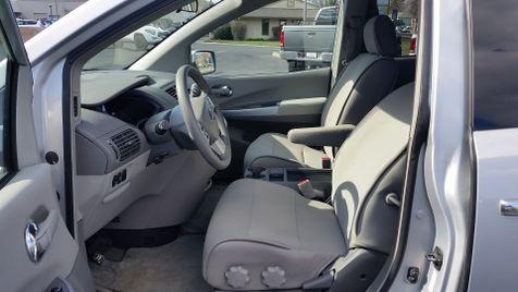 2008 Nissan Quest S | Ashland, OR | Ashland Motor Company in Ashland, OR