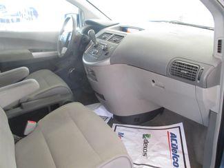 2008 Nissan Quest S Gardena, California 7