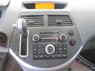 2008 Nissan Quest S Gardena, California 6