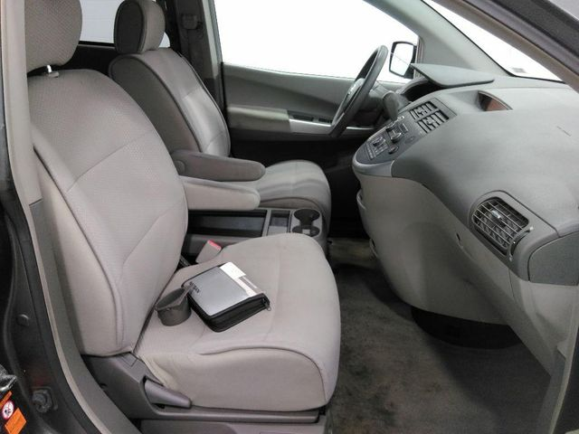 2008 Nissan Quest S in St. Louis, MO 63043