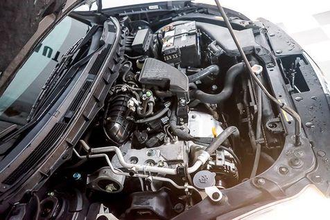 2008 Nissan Rogue Sl Dallas Tx 75229