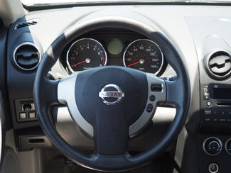 2008 Nissan Rogue S Englewood, CO 11