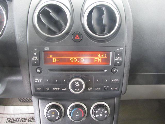 2008 Nissan Rogue S Gardena, California 6