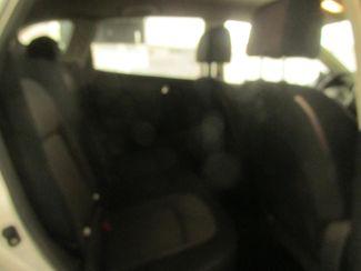 2008 Nissan Rogue SL Gardena, California 12