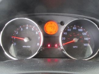2008 Nissan Rogue SL Gardena, California 5