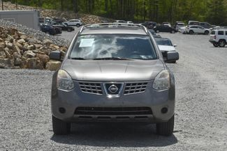 2008 Nissan Rogue SL Naugatuck, Connecticut 7