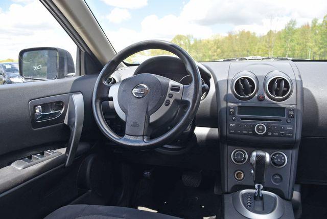 2008 Nissan Rogue SL Naugatuck, Connecticut 10
