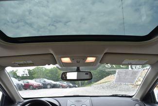 2008 Nissan Rogue SL Naugatuck, Connecticut 15