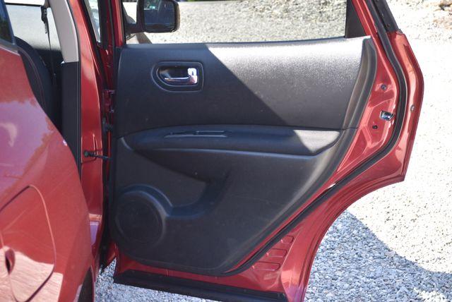 2008 Nissan Rogue SL Naugatuck, Connecticut 11