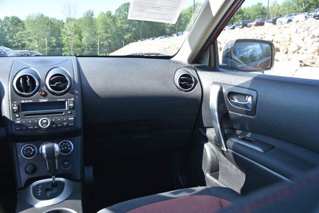 2008 Nissan Rogue SL Naugatuck, Connecticut 16