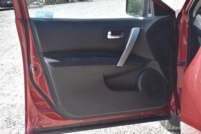 2008 Nissan Rogue SL Naugatuck, Connecticut 18