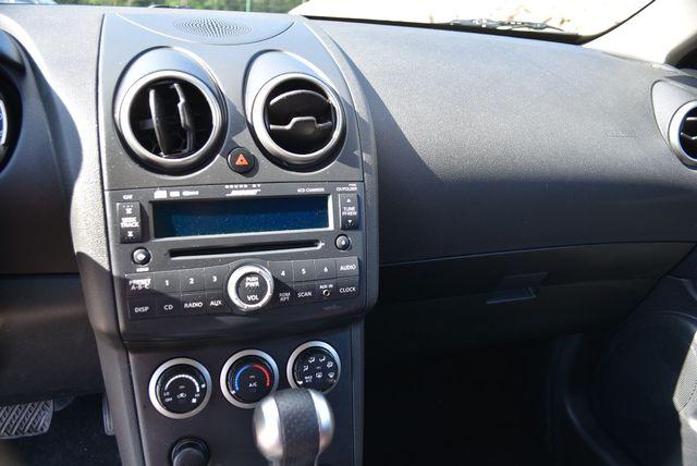 2008 Nissan Rogue SL Naugatuck, Connecticut 21