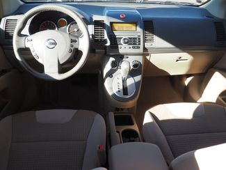 2008 Nissan Sentra 2.0 S Englewood, CO 10