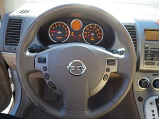 2008 Nissan Sentra 2.0 S Englewood, CO 15