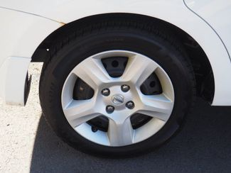 2008 Nissan Sentra 2.0 S Englewood, CO 4