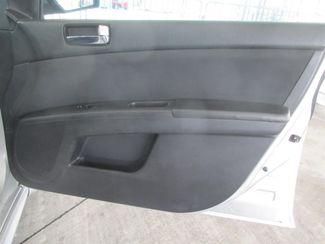 2008 Nissan Sentra SE-R Gardena, California 13