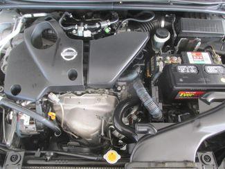 2008 Nissan Sentra SE-R Gardena, California 15