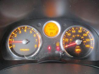 2008 Nissan Sentra SE-R Gardena, California 5